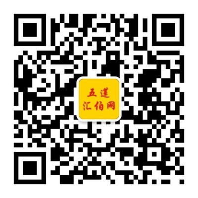 qrcode_for_gh_f0eb2a8e71d9_860.jpg